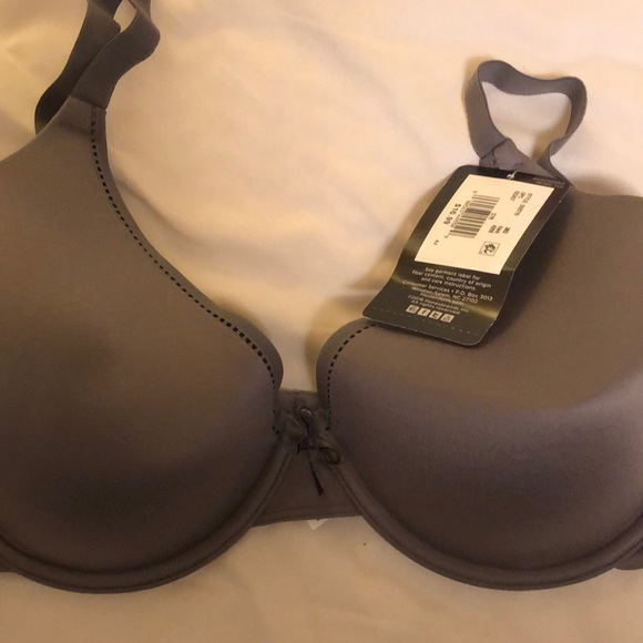 5f8610c82bb53d Maidenform Intimates   Sleepwear